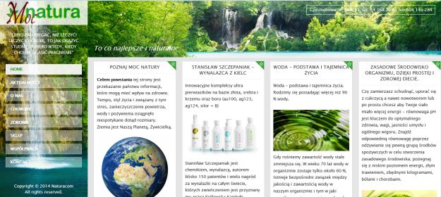 naturacom-info